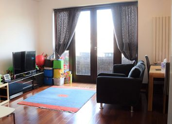 Thumbnail 3 bed flat to rent in Lexham Gardens, London