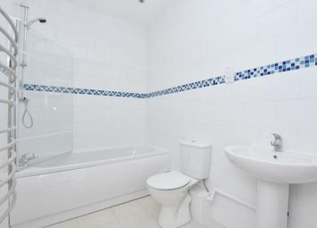 Thumbnail 2 bed flat to rent in Bevan Way, Chapeltown, Sheffield