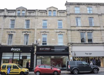 1 bed flat to rent in Kings Parade Avenue, Clifton, Bristol BS8