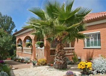 Thumbnail 3 bed detached house for sale in Lloret De Mar, Girona, Catalonia, Spain