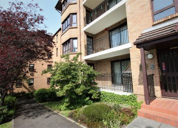 Thumbnail 3 bedroom flat to rent in Craigend Park, Liberton, Edinburgh