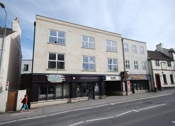 Thumbnail 1 bed flat for sale in The Gateway, Bythesea Road, Trowbridge