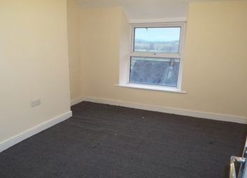 Thumbnail 1 bed property to rent in The Terrace, Bridge Street, Corwen