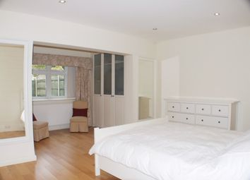 Thumbnail 2 bedroom semi-detached bungalow for sale in The Retreat, Kingsbury