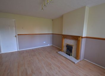 Thumbnail 3 bed semi-detached house to rent in Julie Croft, Coseley, Wolverhampton