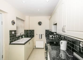 Thumbnail 4 bed detached house for sale in Munro Crescent, Southampton