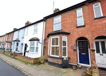 Thumbnail 3 bed terraced house for sale in Norfolk Terrace, Aylesbury