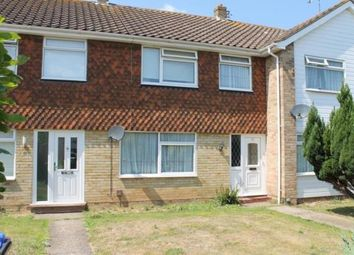 3 bed property to rent in Rogate Close, Sompting, Lancing BN15