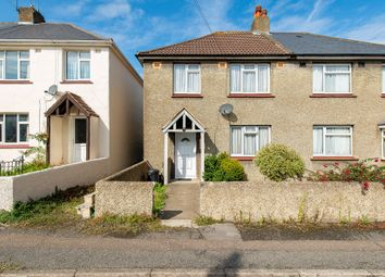 3 bed semi-detached house for sale in Austin Road, Northfleet, Gravesend DA11