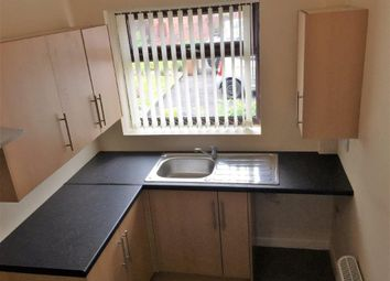 Thumbnail 2 bed bungalow to rent in Mulberry Close, Rochdale