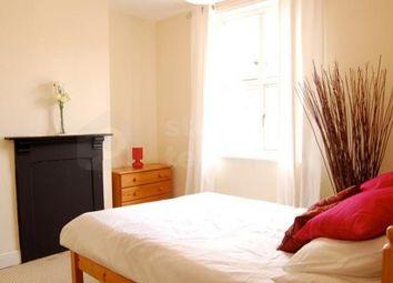 4 bed shared accommodation to rent in Mostyn Road, Edgbaston, Birmingham B16