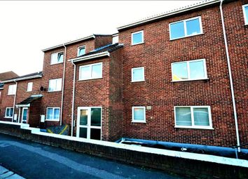 Thumbnail 1 bedroom flat to rent in Bridge Court, Bridge Road, Grays