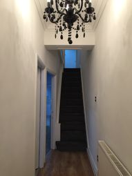 Thumbnail 3 bed terraced house to rent in Woodcroft Road, Liverpool