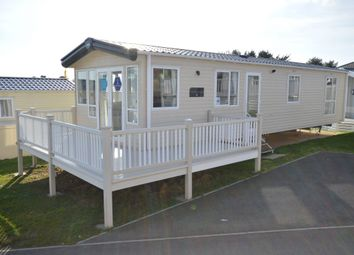 Thumbnail 2 bedroom property for sale in Gillard Road, Brixham