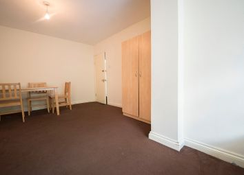 Thumbnail Room to rent in Arnold Avenue, Enfield