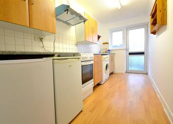 Thumbnail 1 bedroom flat to rent in Buntingbridge Road, Newbury Park, Ilford