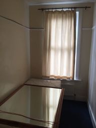 Thumbnail 4 bed detached house to rent in Marlbouth Road, Chingford