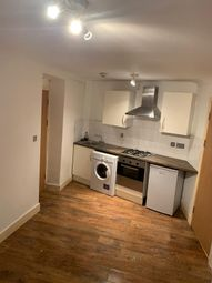 Thumbnail Studio to rent in Lower Ground Floor, East India Dock Road, Limehouse Link