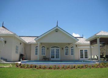 Thumbnail 4 bed villa for sale in Cap 108 - Sea Breeze Villa, Cap Estate, St Lucia