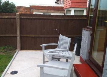 Thumbnail 3 bed semi-detached house to rent in Alexandra Avenue, Handsworth, Birmingham, West Midlands