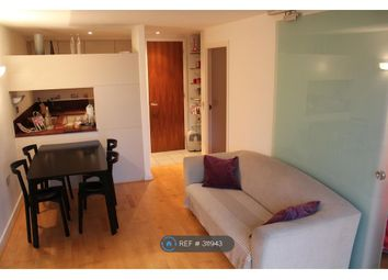 Thumbnail Room to rent in Hardwick Street, London