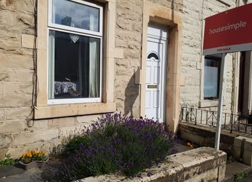 2 bed terraced house for sale in Castle Street, Hapton, Burnley BB12