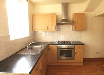 Thumbnail 2 bed terraced house to rent in Masters Road, Sheffield