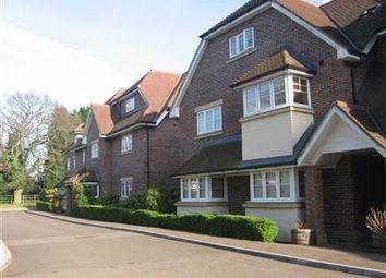 Thumbnail 2 bed flat to rent in Kingswood Grange, Babylon Lane, Lower Kingswood, Tadworth