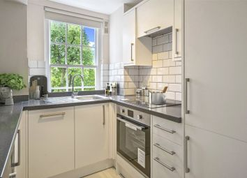 Thumbnail 1 bed flat for sale in Eton Place, Eton College Road, Chalk Farm, London
