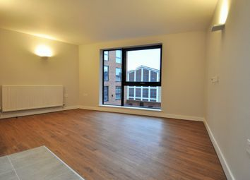 Thumbnail 1 bed flat for sale in Legge Lane, Birmingham