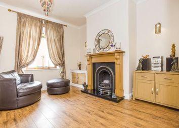 Thumbnail 2 bedroom terraced house for sale in Inkerman Street, Ashton, Preston, Lancashire