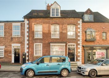 Thumbnail 5 bed property for sale in Brook Street, Warwick Town Centre, Warwick