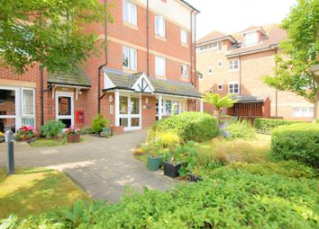 East Street, Hythe CT21. 1 bed flat for sale