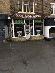 Thumbnail Retail premises to let in Keighley Road, Bradford
