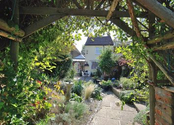 Thumbnail 4 bedroom property for sale in The Green, Writtle, Chelmsford