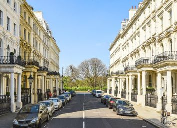 Thumbnail 2 bed flat for sale in Prince Of Wales Terrace, Kensignton W8,