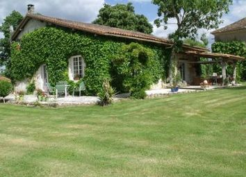 Thumbnail 8 bed property for sale in Medillac, Charente, France