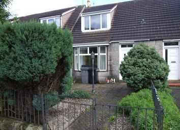 Thumbnail 3 bedroom detached house to rent in Mosman Place, Aberdeen