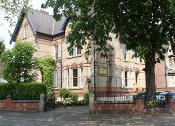 Thumbnail Office to let in 53 Brighton Grove, Manchester
