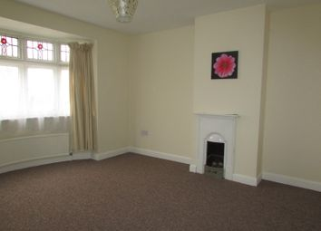 Thumbnail Room to rent in Finedon Road, Wellingborough