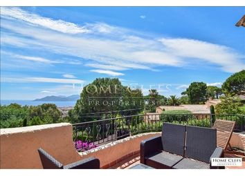Thumbnail 4 bed apartment for sale in 06400, Cannes, Fr