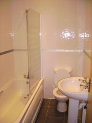 Thumbnail 2 bed flat to rent in 28, Richmond Road, Roath, Cardiff, South Wales