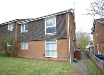2 bed flat to rent in Tudor Walk, Newcastle Upon Tyne NE3