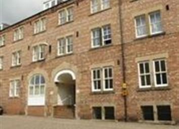 Thumbnail 3 bed flat for sale in Temple Street, Newcastle Upon Tyne