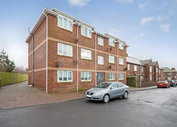 Thumbnail 2 bedroom flat for sale in Taylor Street, Ayr, South Ayrshire, Scotland