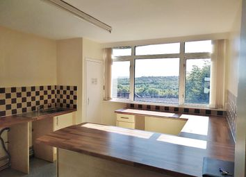 2 bed flat for sale in Kennerleigh Road, Rumney, Cardiff CF3
