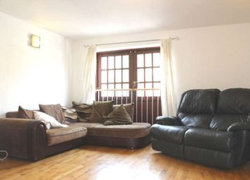 Thumbnail 4 bed property to rent in Pump House Close, Surrey Quays, London
