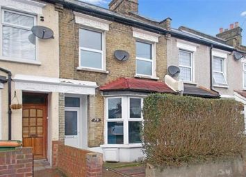 Thumbnail 3 bed terraced house to rent in Lonsdale Ave, Eastham / Beckton