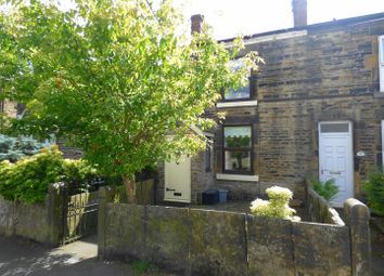 2 bed terraced house to rent in Newton Road, Billinge, Wigan WN5