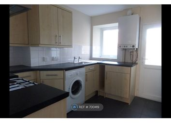 Thumbnail 2 bed terraced house to rent in Main Road, Whitehaven